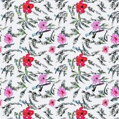 Hibiscus___palm-8x8-elliefidler-spoonflower-small_2_shop_thumb