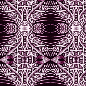 gordian_knot2