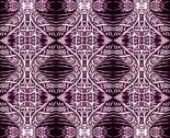 Rrgordian_knot2_thumb