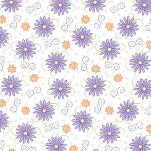flowers_with_spirals-01