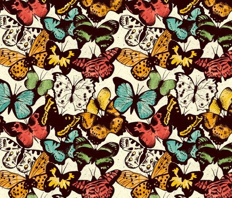 Rrrrrrbutterfly_pattern_shop_preview