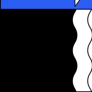 Canton Aargau Coat of Arms