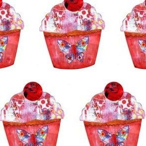 Cupcakery