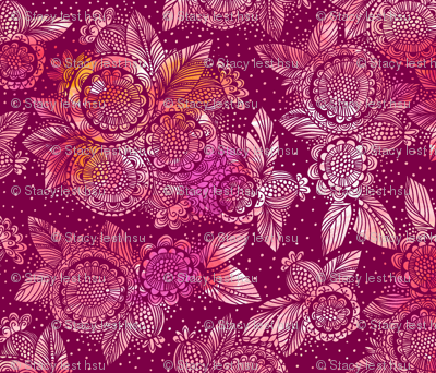 Burst_of_Flowers_Pink