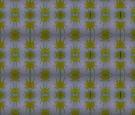 spoonflower_picture fabric by emily_1 on Spoonflower - custom fabric