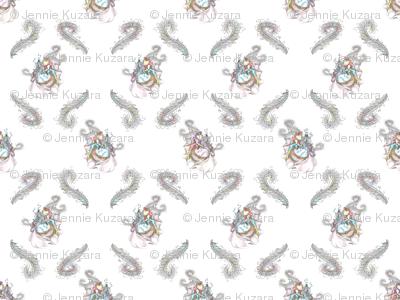 froggyflat