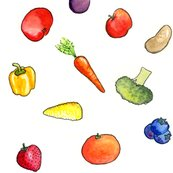 Rrrfruitnveg170_shop_thumb