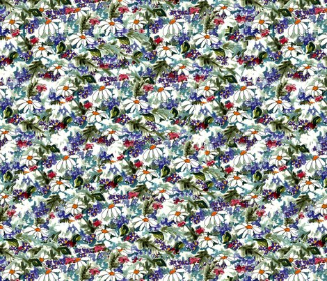 Rfloralrepeat_shop_preview
