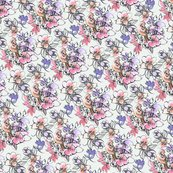 Rrspoonflower_entry_shop_thumb