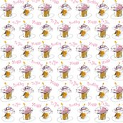 Rcupcakepatthb1502_shop_thumb