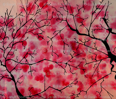 Rrrrrcherry_blossom3b_ed_preview
