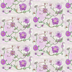 floral_fancy