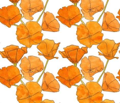 Poppy_pattern_edit_shop_preview