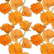 Poppy_pattern_edit_shop_thumb