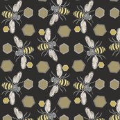 Rrrrbumblebees7_shop_thumb
