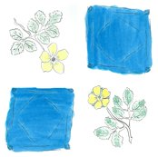 Rrmw-ink-watercolor-fabric1a-2012-4apr_shop_thumb
