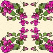Rrrbougainville_watercolor_black_ink_final_size_up_shop_thumb