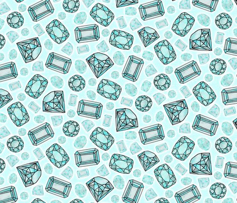 Rrrrspoonflower_water_and_ink_adjusted_large_shop_preview