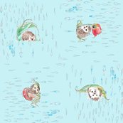 Rrhedgehogs_in_the_rain_copy_shop_thumb
