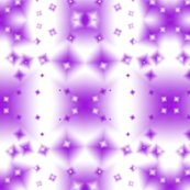 Rrpurplestars_shop_thumb
