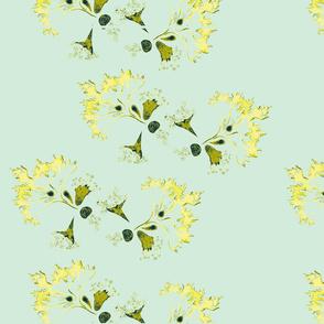 Sea Flower-ch