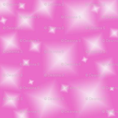pinkstars