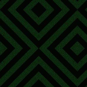JustgreenStripes