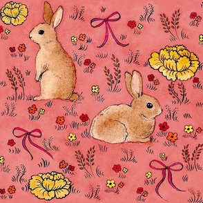 Rrrrabbits3_shop_thumb