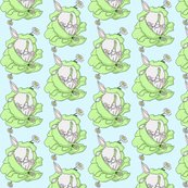 Rrrlettucebunnyblue_shop_thumb