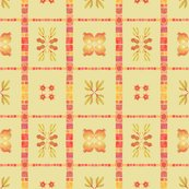 Rrrgranada_tile_yellow_ochre_shop_thumb