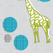 Rrgiraffes_green-blue