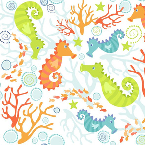 Rrseahorses_shop_thumb