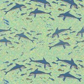 Rr5b-latest-smaller-more-separated_dolphins_12x8.6_copy_shop_thumb