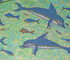 Rrrrr5b-latest-smaller-more-separated_dolphins_12x8.6_copy_comment_283841_thumb
