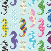 Rrseahorses-cropped.ai_shop_thumb