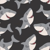 Rrshark_repeat_pattern_square.ai_shop_thumb