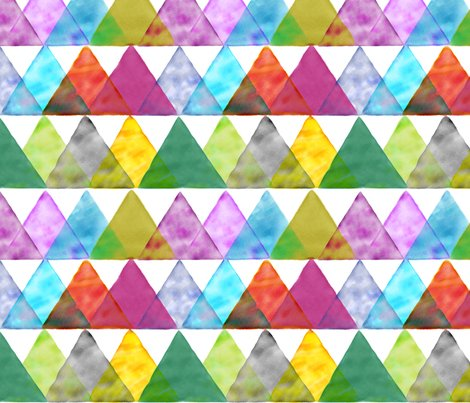 Rrrrrrrrwatercolor_triangles_shop_preview