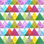 Rrrrrrrrwatercolor_triangles_shop_thumb