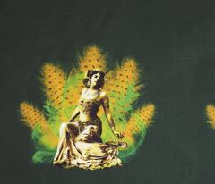 Vintage_Green_Matahari