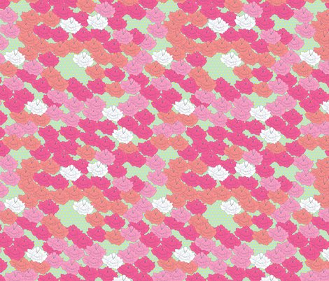 Rrrstitch_flowers_yellow_polka_shop_preview