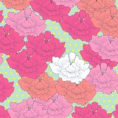 Rrrrrrrrrstitch_flowers_yellow_polka_shop_thumb