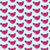 Rrbig_bird_shop_thumb