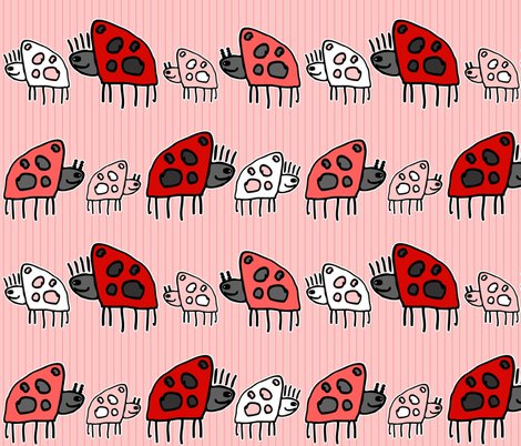 Rrrrrrladybugs_shop_preview