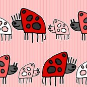 Rrrrrrladybugs_shop_thumb
