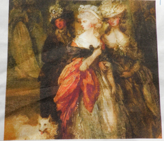 Rrrthomas_gainsborough_-_the_mall_in_st._james_s_park_seamless_comment_198916_preview