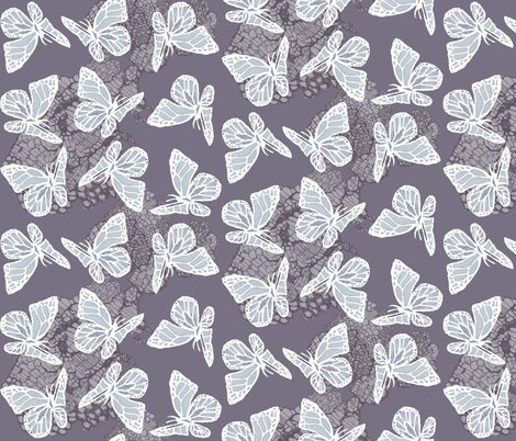 Rrrbutterflies_on_lace_shop_preview