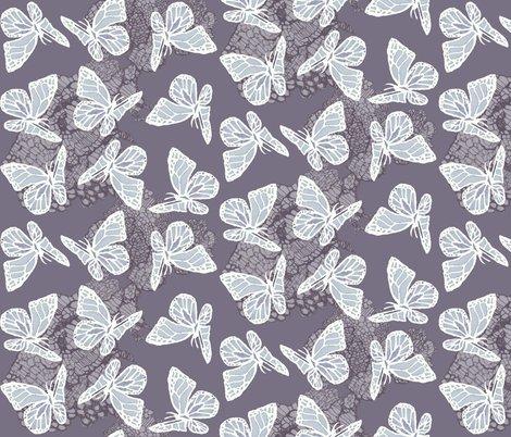 Rrrbutterflies_on_lace_shop_preview