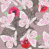 Rrbutterflies_on_lace_poppy_pink_shop_thumb