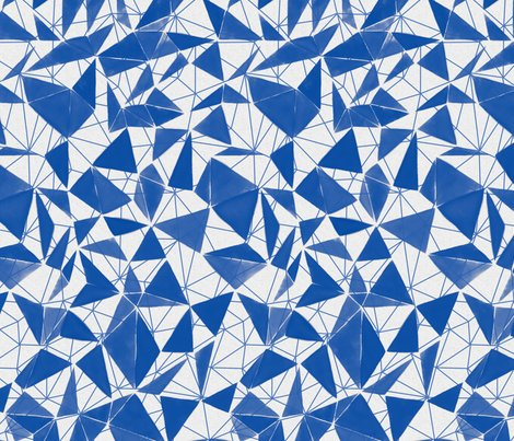 Rtriangles_facets_blues_copy_shop_preview