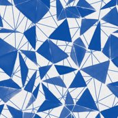 Rtriangles_facets_blues_copy_shop_thumb